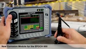 EPOCH600_gageview-web